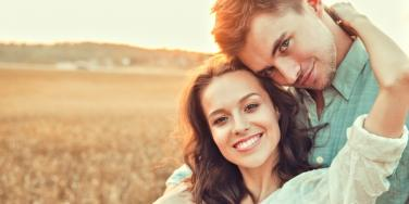 Why Setting These 6 Healthy Boundaries In Relationships Will Help Your Love Last