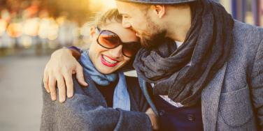 5 Healthy Relationship Boundaries to Keep the Romance Alive