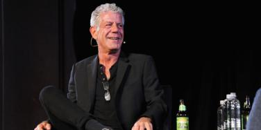 Why Did Anthony Bourdain Commit Suicide? 5 Sad Details About Bourdain's Death, Addiction, And Depression