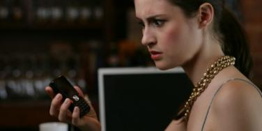 What To Do When Your Boyfriend Stops Messaging You