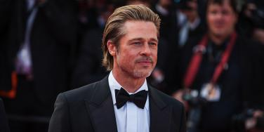 Who Is Nicole Poturalski? 8 Details About Brad Pitt's Rumored Girlfriend