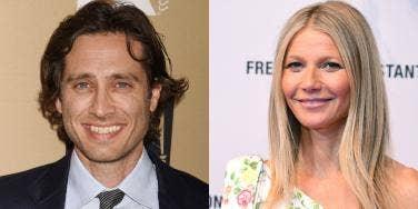 Who Is Brad Falchuk? Details Gwyneth Paltrow Husband Secret Wedding