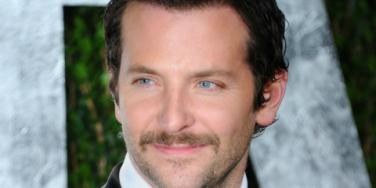 Bradley Cooper Vanity Fair Oscars
