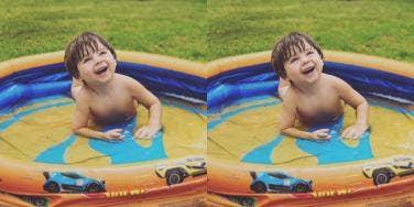 How Did Brantley Lloyd Die? New Details 3-Year-Old Virginia Boy Found Dead In Dryer