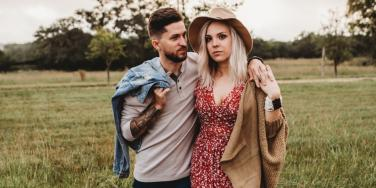 How To Break Up With Someone Who Is A Narcissist