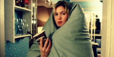 bridget jones breakup