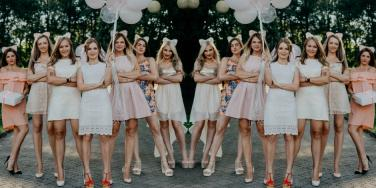 The Type Of Bridesmaid You'll Be, According To Your Zodiac Sign