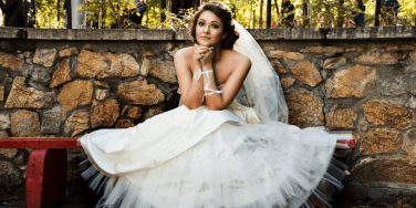 Zodiac Signs Who Know What It Takes To Be A Bride Vs. Wedding Day Bridezillas