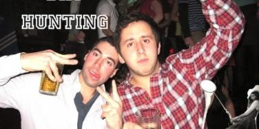 Brohunting.com bro hunting