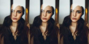 How You Want To Be Broken Up With, Per Your Zodiac Sign