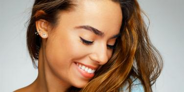 Best Brow Trimmers