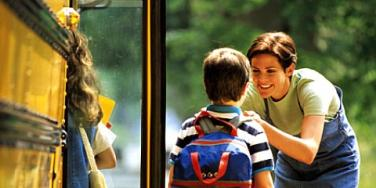 6 Steps To Bullyproof Your Child [EXPERT]