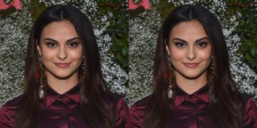 Who Is Grayson Vaughan? Everything To Know About Camila Mendes' Boyfriend