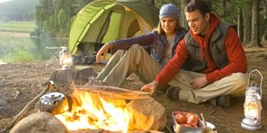3 Reasons Why Every Couple Needs A Vacation [EXPERT]