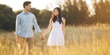 romantic wedding proposals