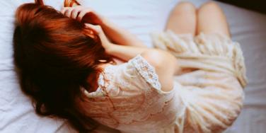 9 Facts About Waking Up And Unable To Move