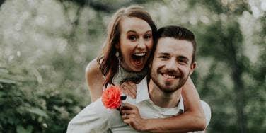 Relationship Advice For Effective Communication Skills Using Love Language