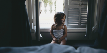 7 Things Every Parent Should Say To Raise Strong, Empowered Kids
