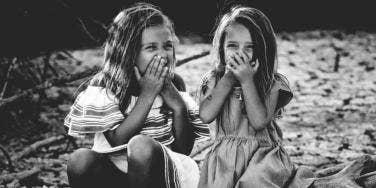 Should Kids Have Best Friends?