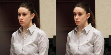 Casey Anthony Judge Speaks Out: 5 Pieces Of Evidence That Prove She Killed Her Daughter Caylee