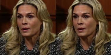 Who Is Cat Cora's Ex-Wife? Details About Jennifer Cora