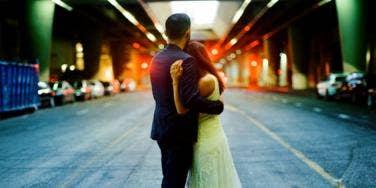 marriage myths