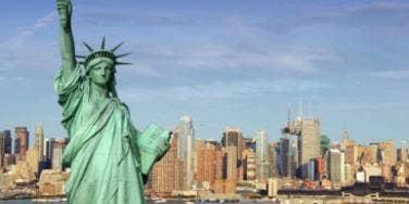15 Tweets From Celebrities on 9/11