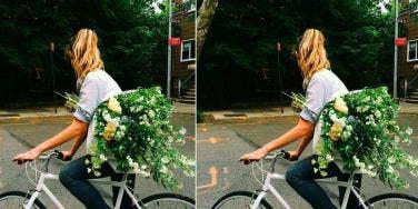 Just Got Dumped? 5 Feel-Good Tips To Heal Your Broken Heart