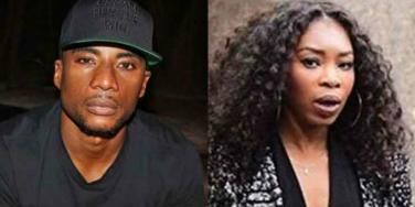 Details About Charlamagne Tha God And His Wife
