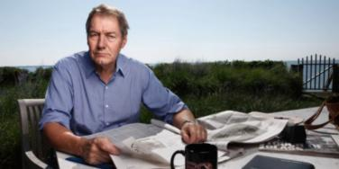 Charlie Rose Sexual Harassment Assault Groping Details
