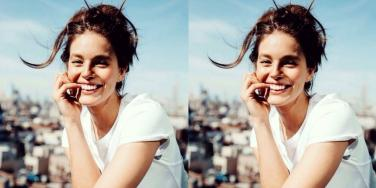 10 Things Extremely Charming Personality Types Do Differently