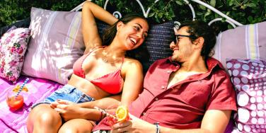 6 Romantic Gestures That The Best Make Cheap Dates