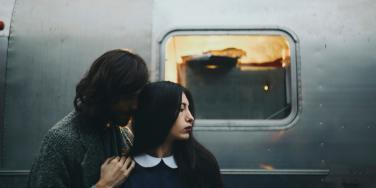 The Zodiac Signs Most Likely To Cheat On You, Based On Astrological Love Compatibility
