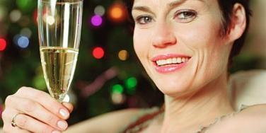 Divorced? 5 Steps To A Fresh Start In 2013 [EXPERT]