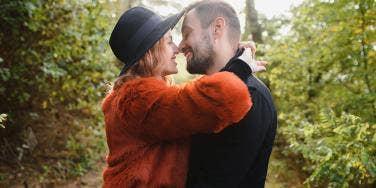 The Startling Revelation That Made Me Cherish My Husband More