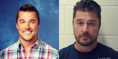 The Bachelor chris soules car crash