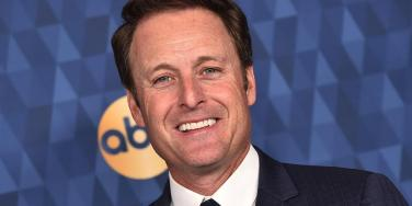 Who Is Chris Harrison's Girlfriend? Everything To Know About Lauren Zima