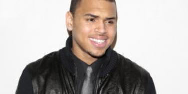 Chris Brown Claims He Is Not A Monster