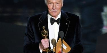 The Most Romantic Acceptance Speeches At The 2012 Oscars