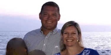 Who Is Scott Hapgood? New Details On The Connecticut Man Accused Of Killing An Anguillan Hotel Worker