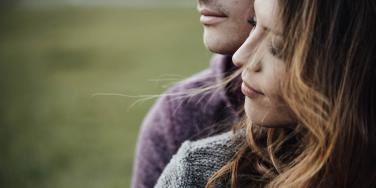 What It's REALLY Like To Be In A Codependent Marriage