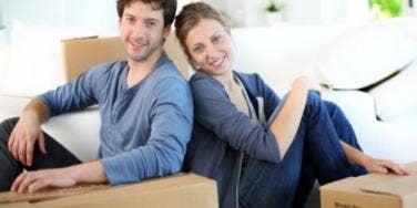 Relationship Advice For Cohabitation