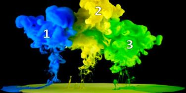 What's your color IQ?