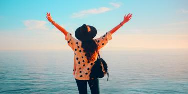 5 Times You Thought Your Life Was Falling Apart