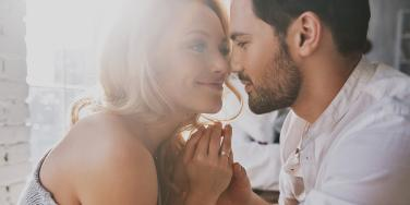 The #1 Way To Tell If A Man Has Commitment Issues