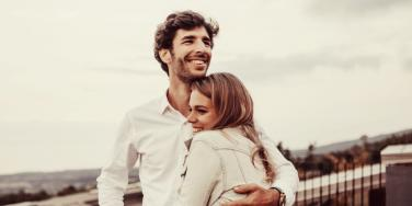 How To Communicate Better In Relationships & Save Your Marriage