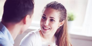 Relationship Advice For Effective Communication Skills To Avoid Resent & Contempt