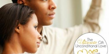Affection & Intimacy In Dating & In Relationships