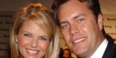 The Brinkley - Cook Divorce Won't End
