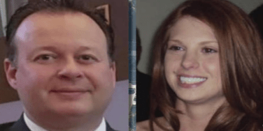 Who Is John Formisano? New Details About New Jersey Cop Who Killed His Estranged Wife And Shot Her Boyfriend